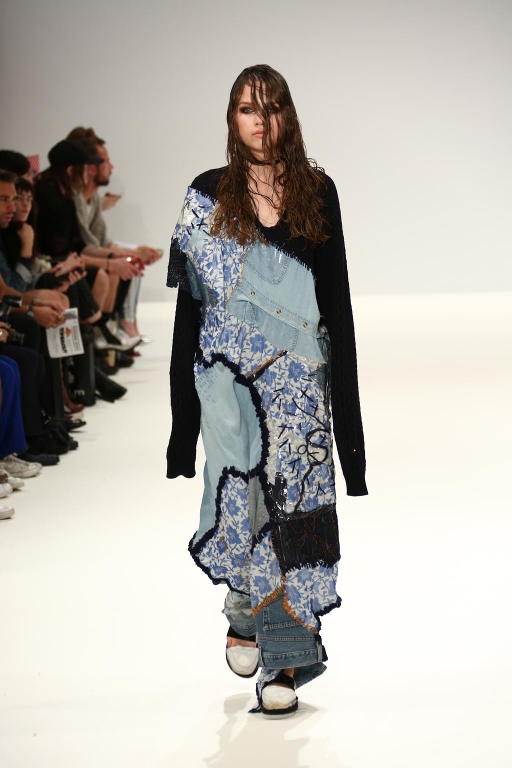 lfw-ss17-swedish-school-of-textiles-erol-birsen-the-upcoming-1-68