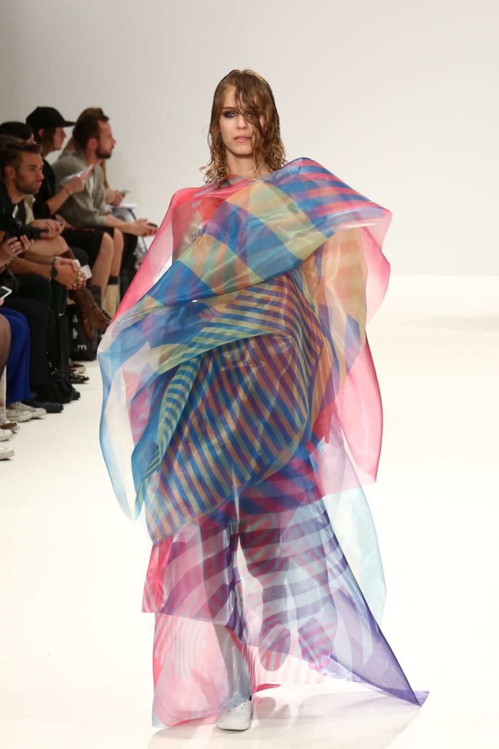 lfw-ss17-swedish-school-of-textiles-erol-birsen-the-upcoming-1-93