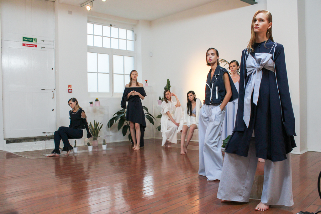 lfw-ss17-xiao-li-federica-cembran-the-upcoming-1