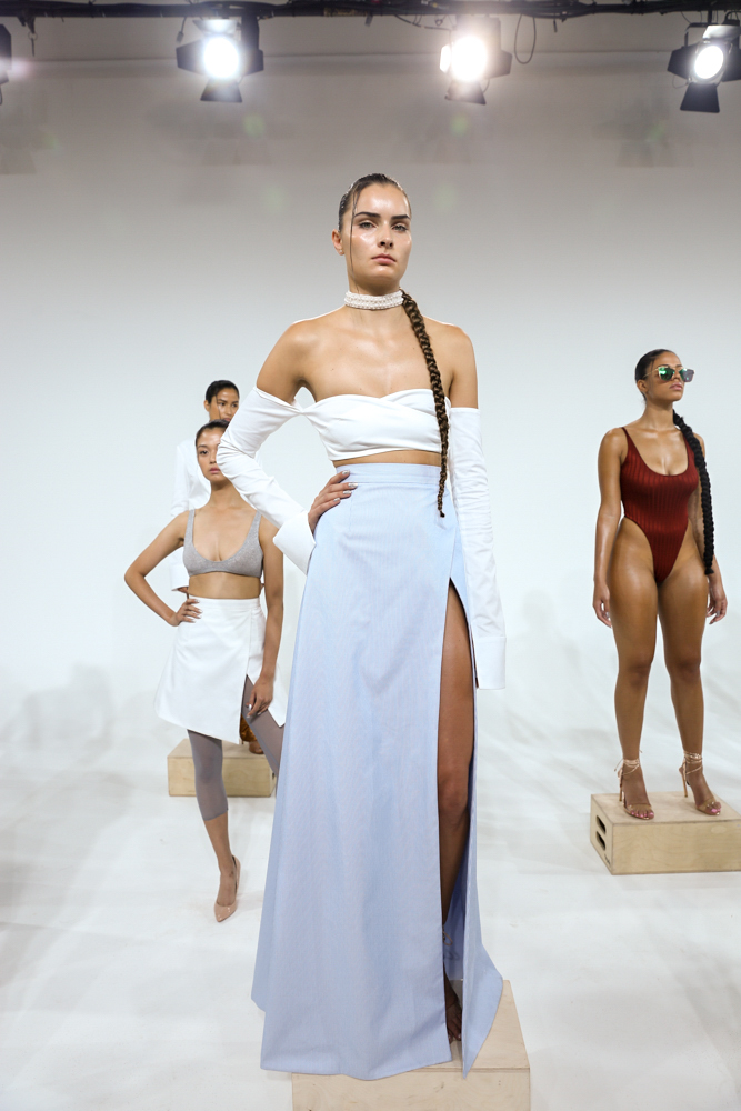 nyfw-ss17-laquan-smith-dominique-pettway-the-upcoming-10
