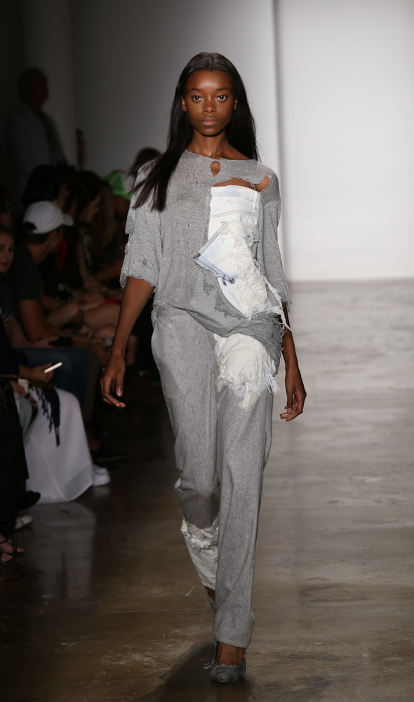 nyfw-ss17-mfa-parsons-dominique-pettway-the-upcoming-13