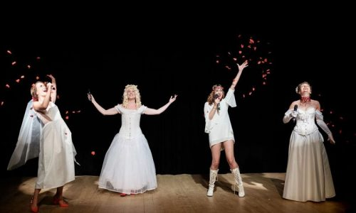 the-brides-3