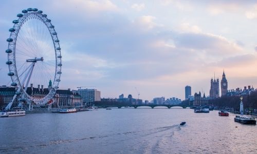 london-shot