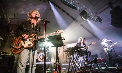 mystery-jets-at-oval-space-silvia-sternardi-the-upcoming-6