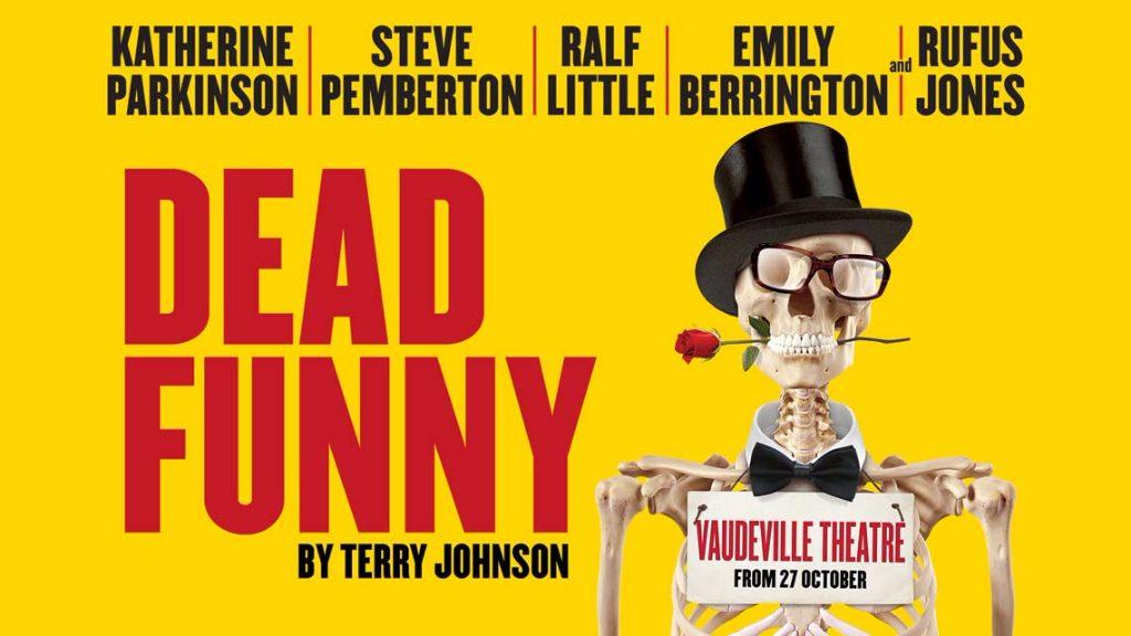 dead-funny-21