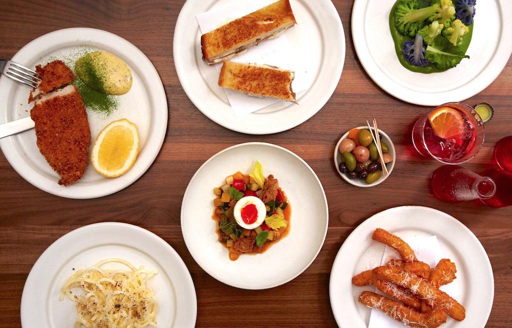 luca-restaurant-dishes