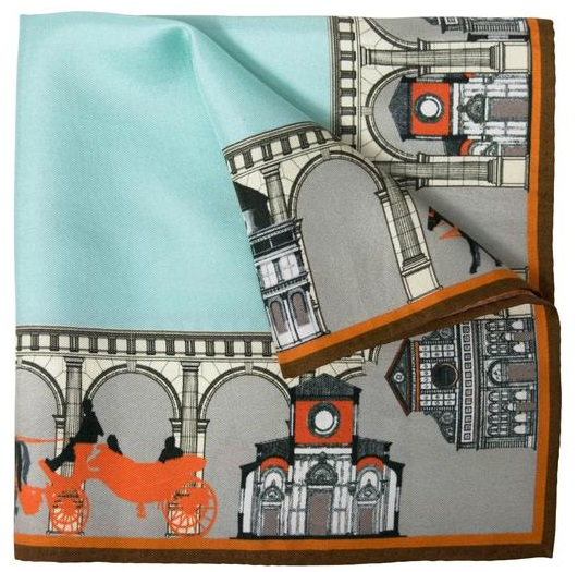 bivain_ps006_florentine_pocket_square_cut-out_1_grande