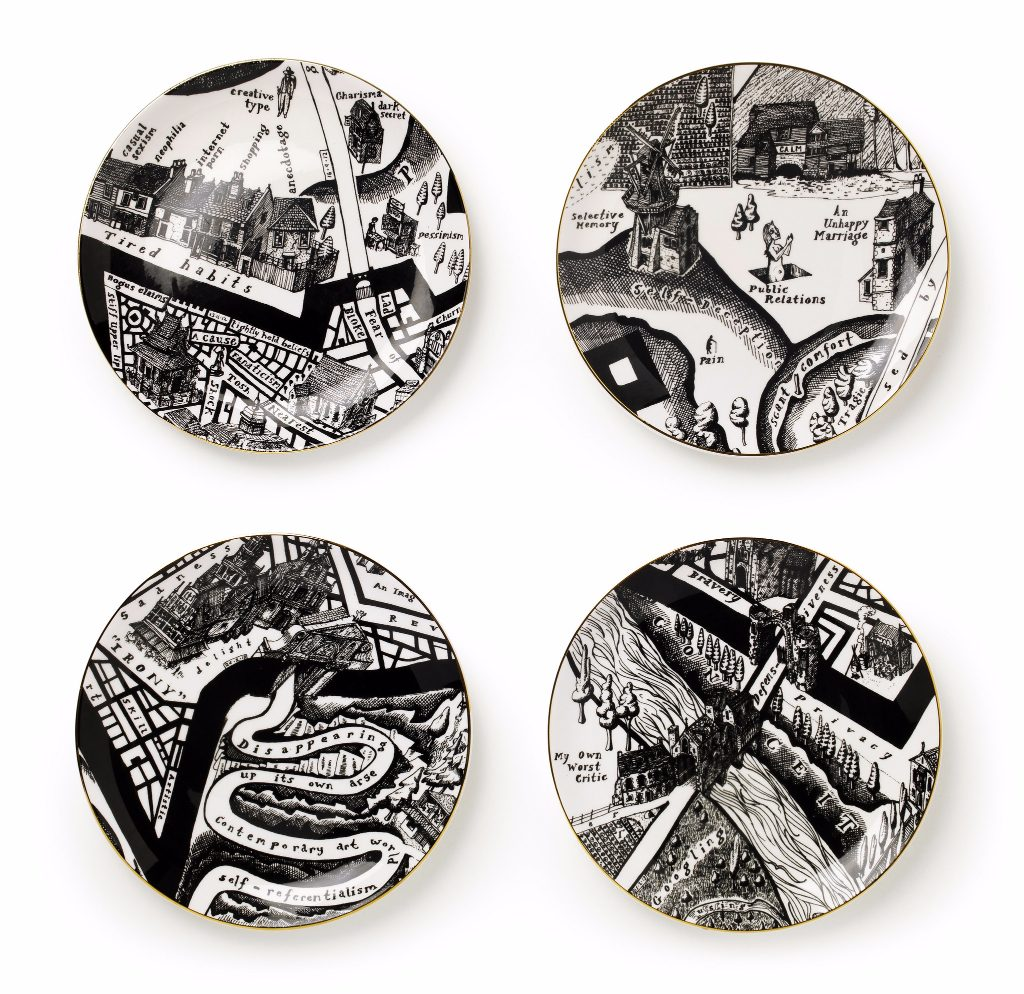 graysonperry-plates_6b217290-9b60-4770-9902-feb0d7001882