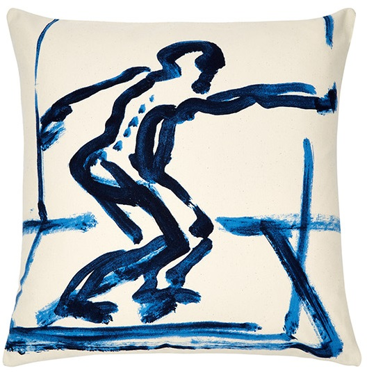 bacon_drawing_cushion_18265_large
