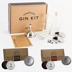 gin-kit