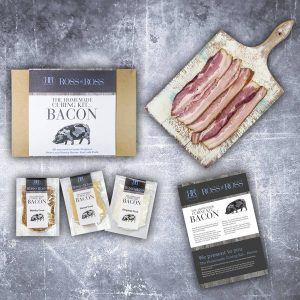 original_the-homemade-curing-kit-bacon