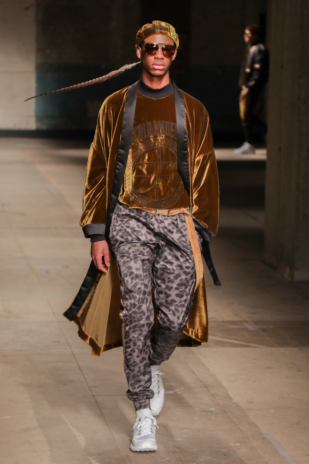 lfwm-aw17-astrid-andersen-filippo-lastorina-the-upcoming-12