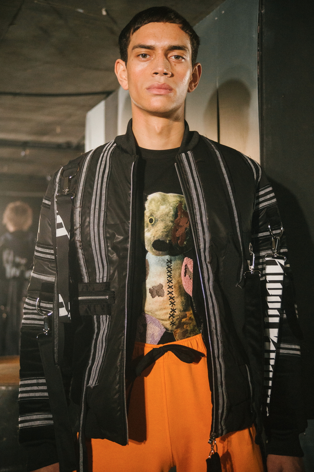 lfwm-aw17-blood-brother-luis-calow-the-upcoming-23