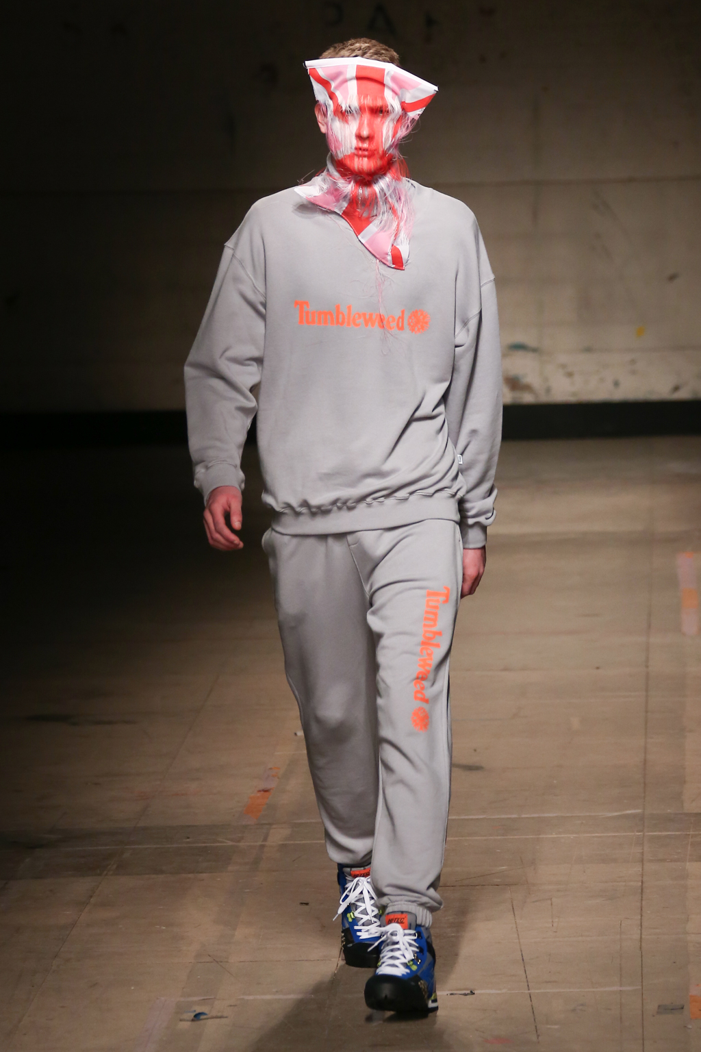 lfwm-aw17-christopher-shannon-erol-birsen-the-upcoming-12
