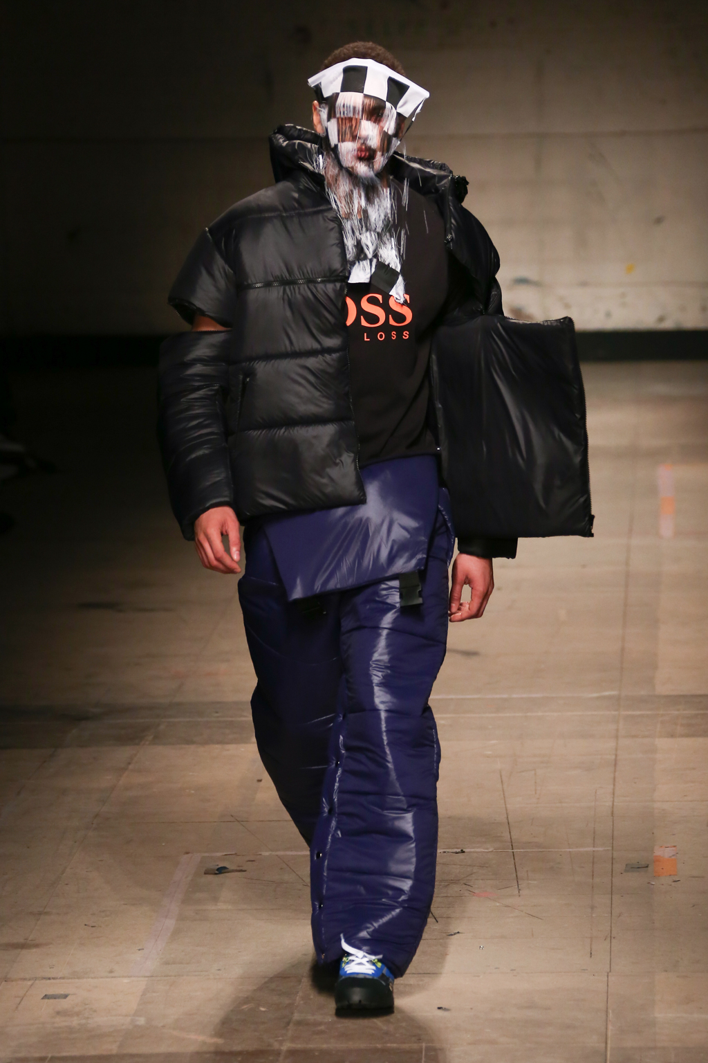 lfwm-aw17-christopher-shannon-erol-birsen-the-upcoming-26