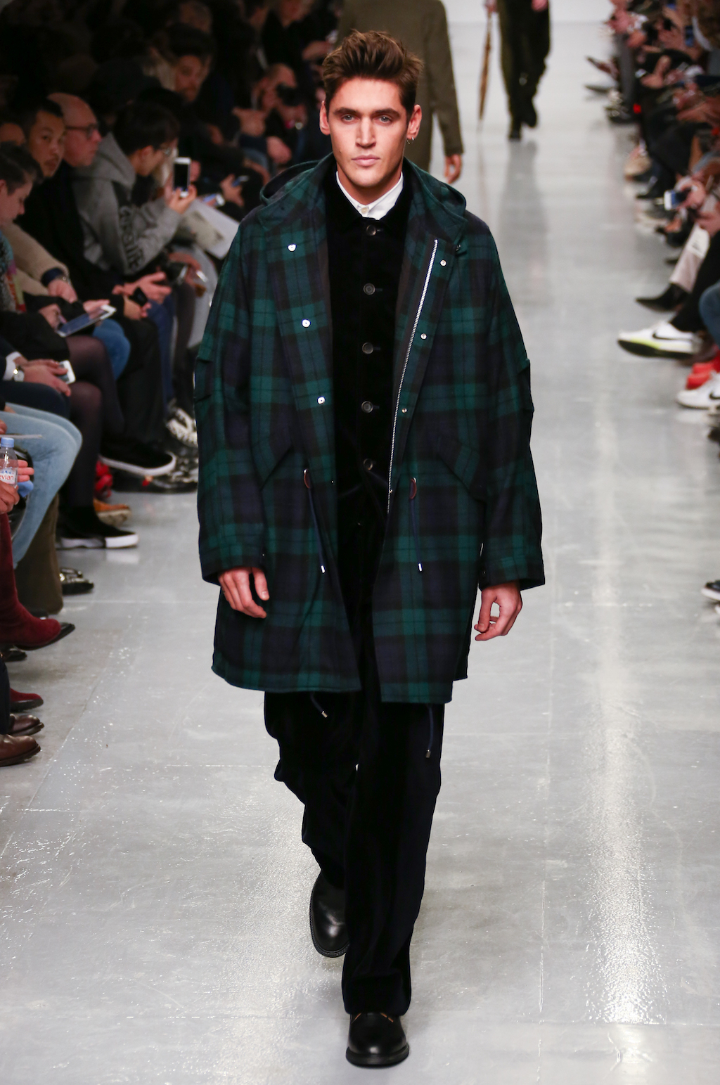 lfwm-aw17-oliver-spencer-erol-birsen-the-upcoming-29