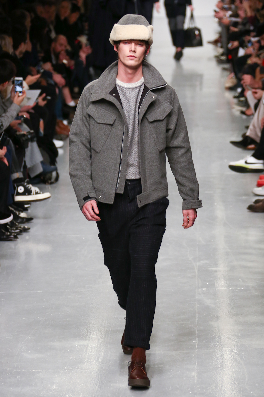 lfwm-aw17-oliver-spencer-erol-birsen-the-upcoming-8