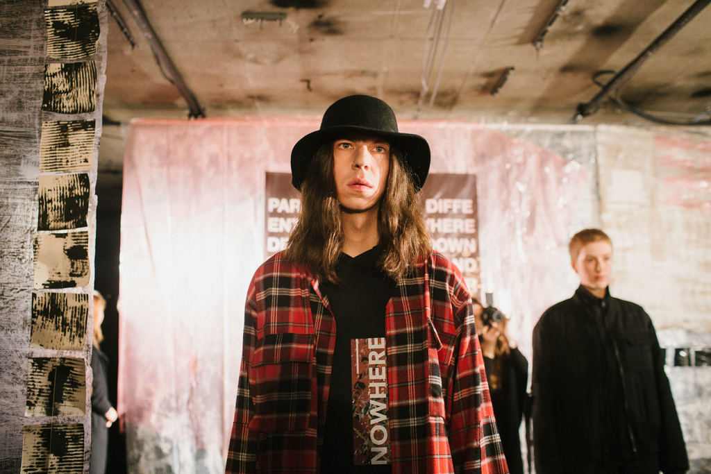 lfwm-aw17-tourne-de-transmission-luis-calow-the-upcoming-7