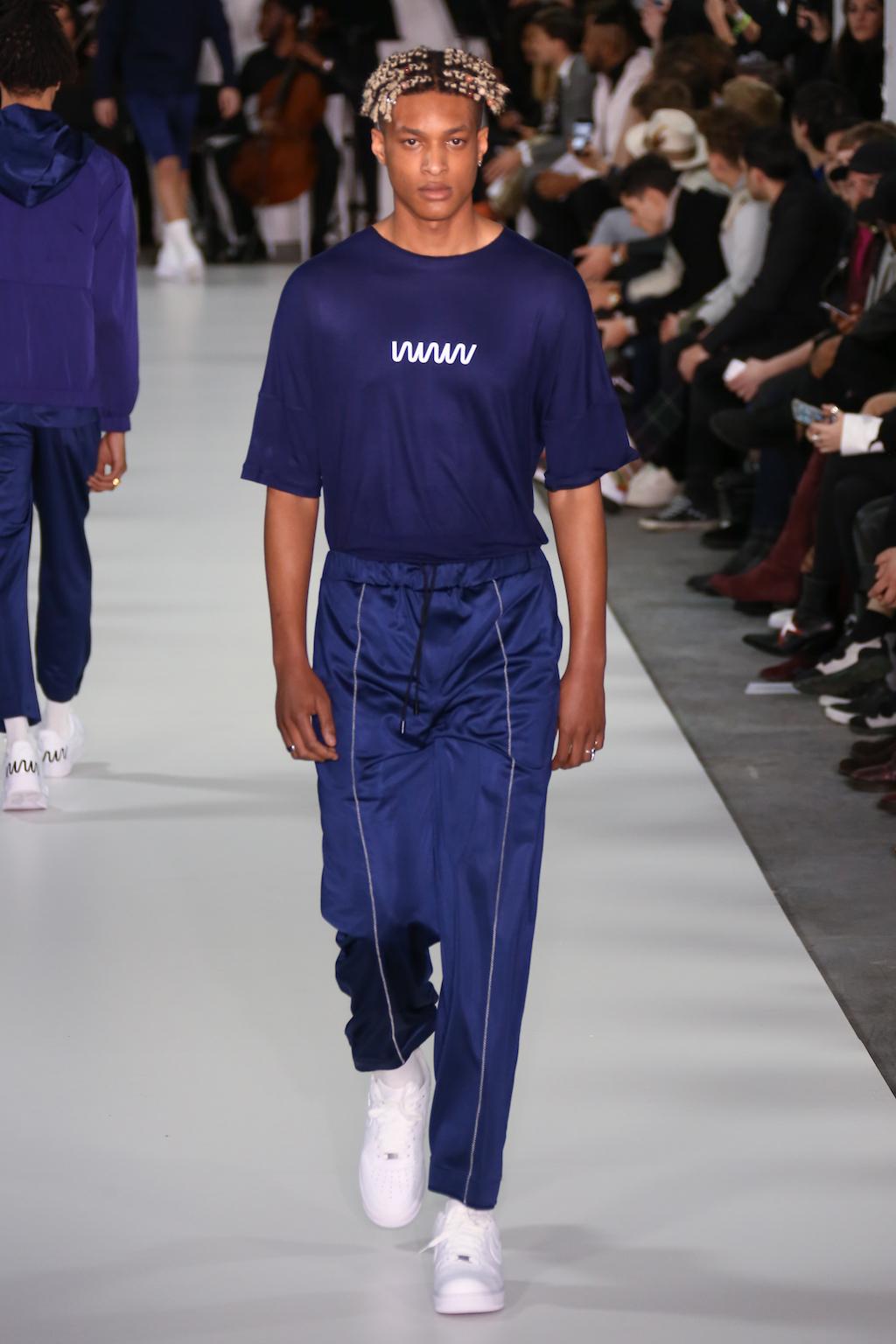 lfwm-aw17-what-we-wear-erol-birsen-the-upcoming-6