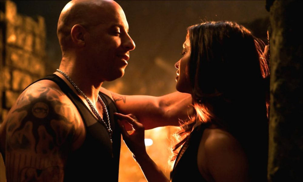 xXx: Return of Xander Cage | Movie review – The Upcoming