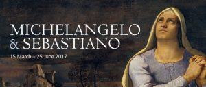 michelangelo-event-banner-final