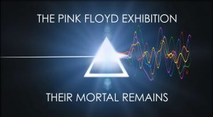 pink-floyd-mortal-remains