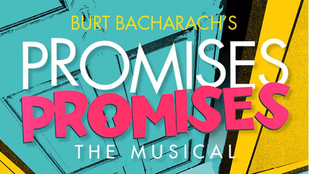 promises-promises-image