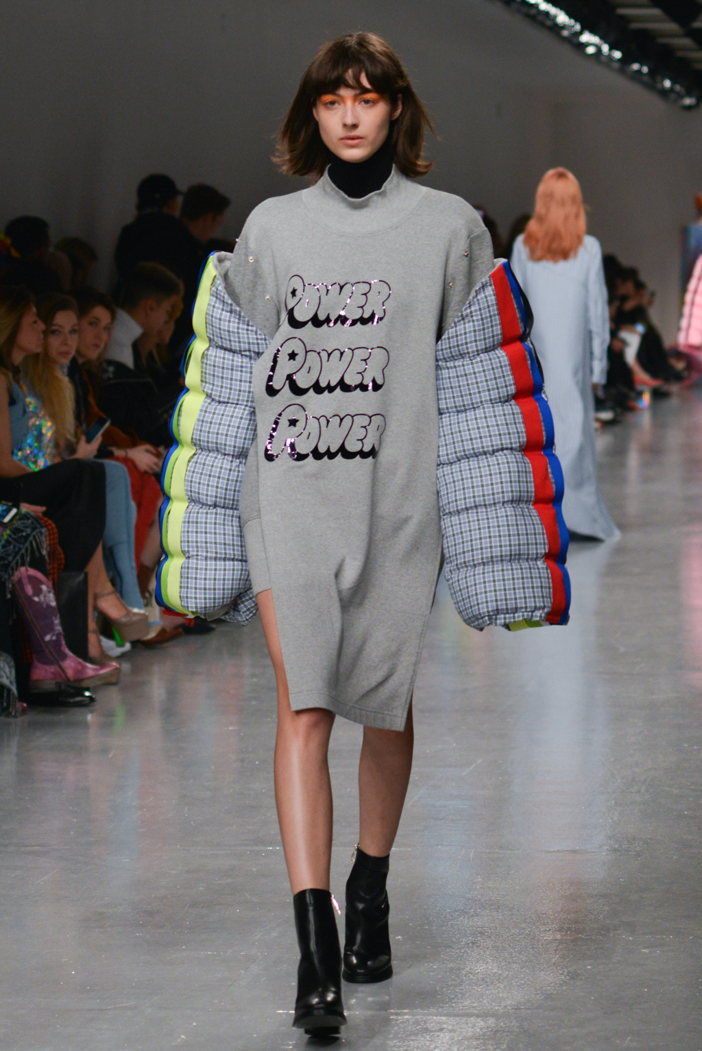 LFW AW17 - Fyodor Golan - Krish Nagari - The Upcoming-30-2
