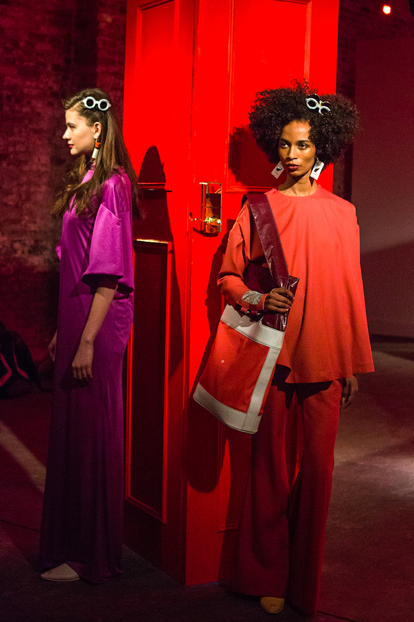 NYFW AW17 - Theatre Products - Juan Ordonez - The Upcoming -15