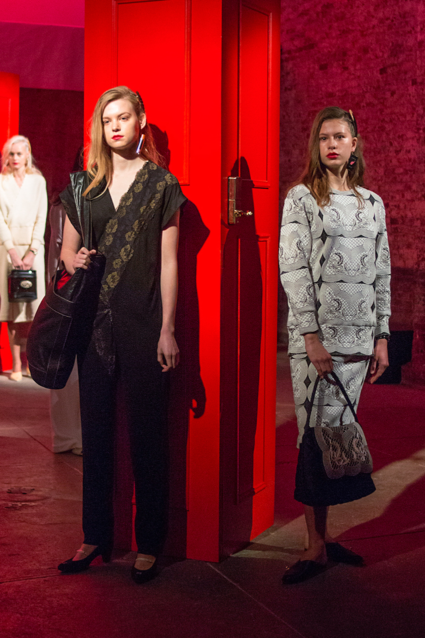 NYFW AW17 - Theatre Products - Juan Ordonez - The Upcoming -9