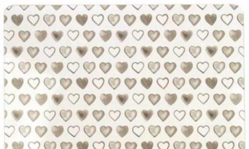 heart-print-cork-back-placemats-by-leonardo