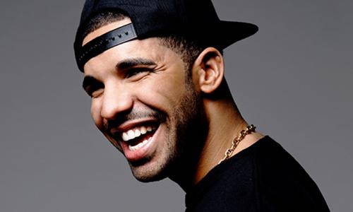 Header_Drake_Website