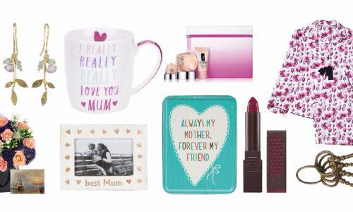 Mother's-Day-slider-4