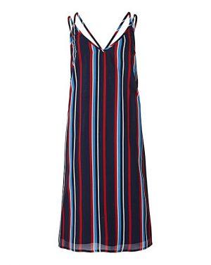 Stripe Cami Dress, £29