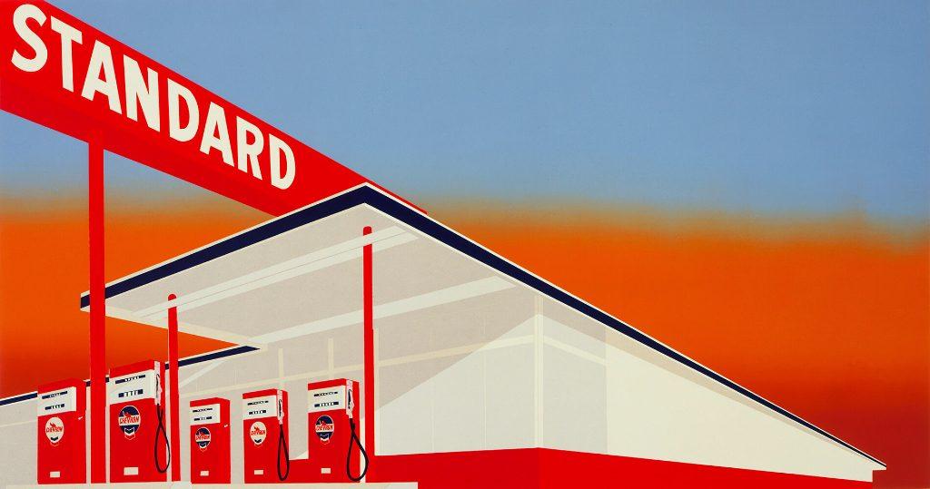 standard-station-ba3896505b