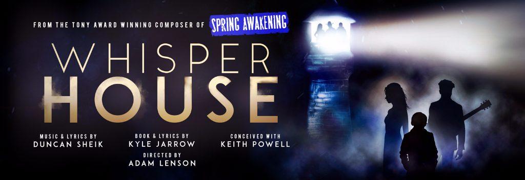 whisper house image