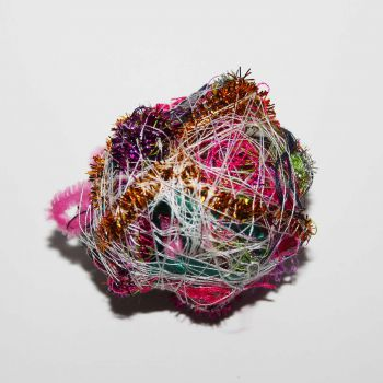 1_Ishwari_Bhalerao_Under the Couch