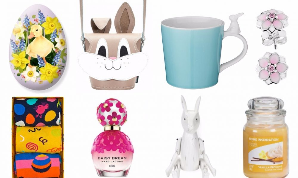 12 alternative gifts for easter 2017 the upcoming 12 alternative gifts for easter 2017 negle Gallery