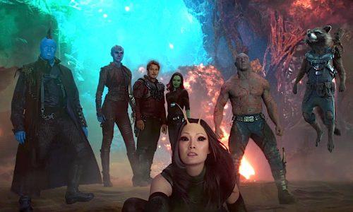 Guardians-of-the-Galaxy-Vol-2-Super-Bowl-spot-39