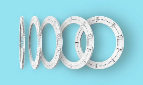 Infinite_Loop_Pale_Bluelo_exh