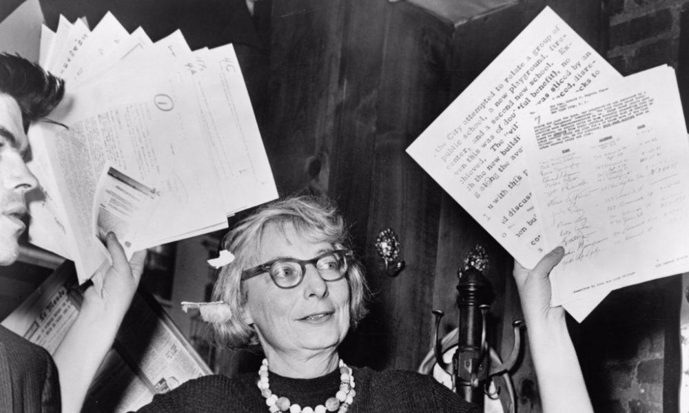 list of modernist writers