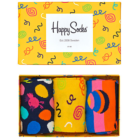 12 alternative gifts for easter 2017 the upcoming sock gift box 20 happysocksuk negle Images