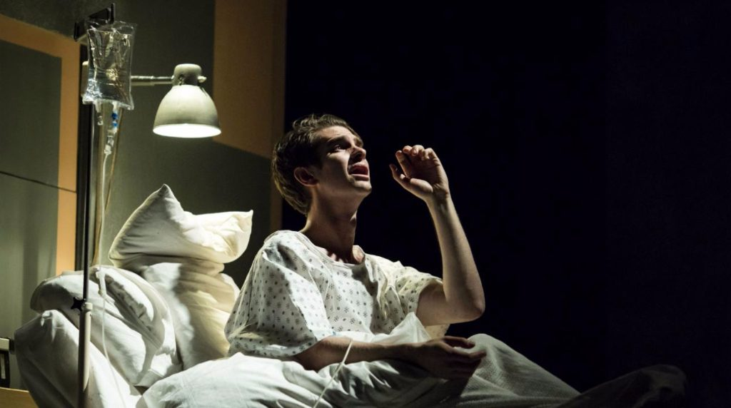 angels in america image