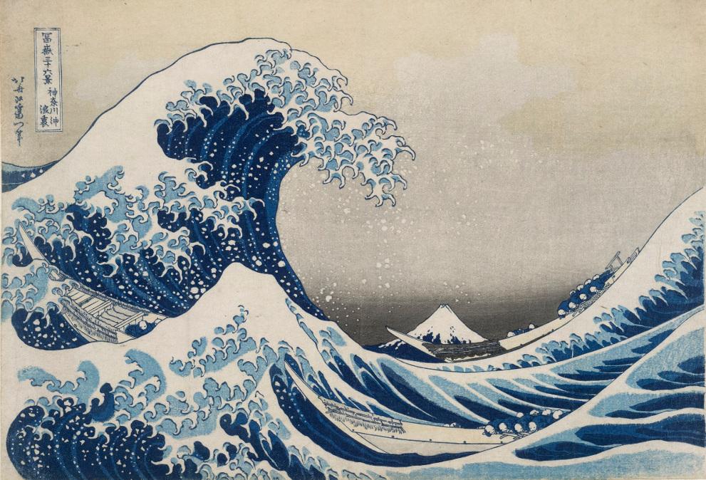 hokusai_highlight_kanagawa_1000