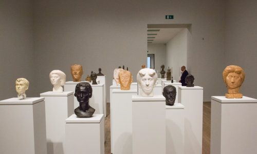 Alberto-Giacometti-at-the-Tate-Modern--Erol-Birsen--The-Upcoming-(1-of-1)-3