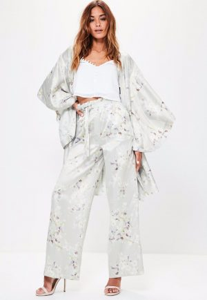 grey-watercolour-floral-print-wide-leg-trousers