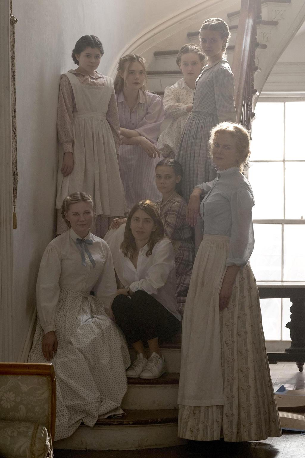the beguiled still 2
