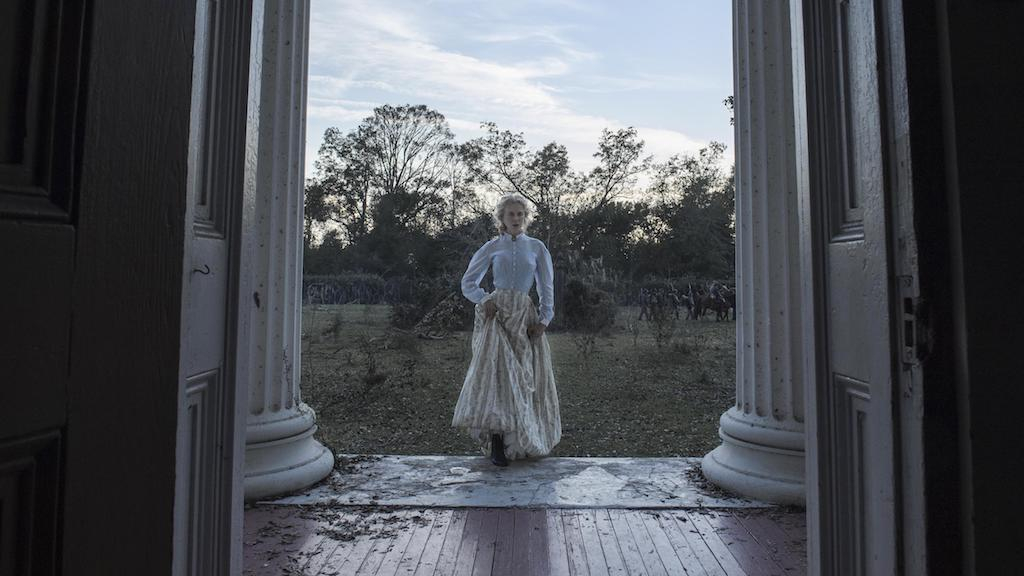 the beguiled still 3