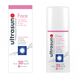 Ultrasun_Face_High_SPF_30_Anti_Ageing_Formula_50ml_1401201543