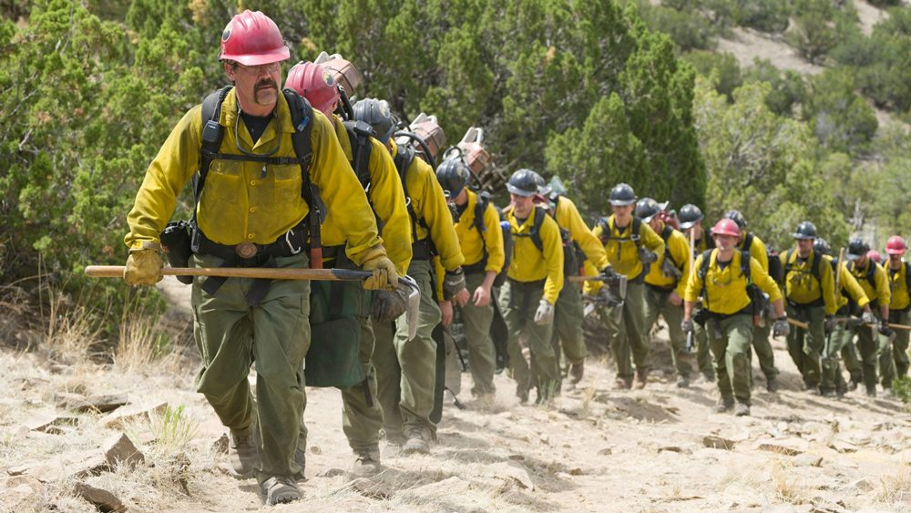 「only the brave movie」の画像検索結果